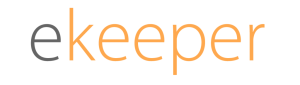 ekeeper logo plain