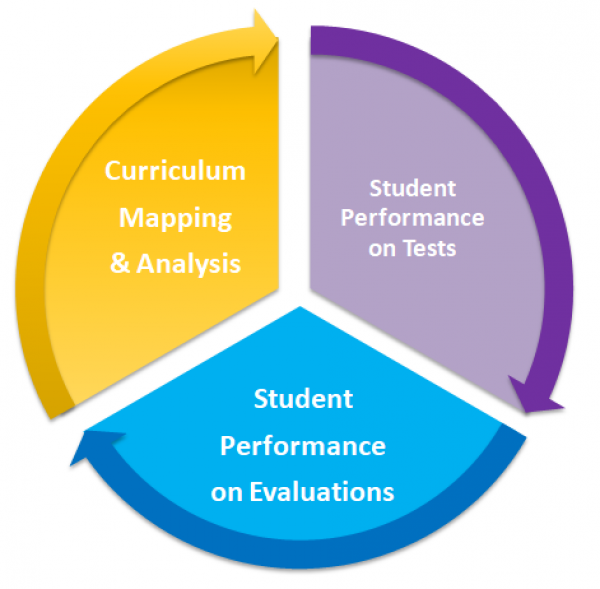 Curriculum_Assessment_Analysis